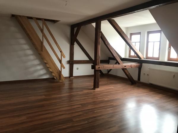 Vermietung 3-Raum Wohnung Görlitz 89,88 m² mit Garage ...