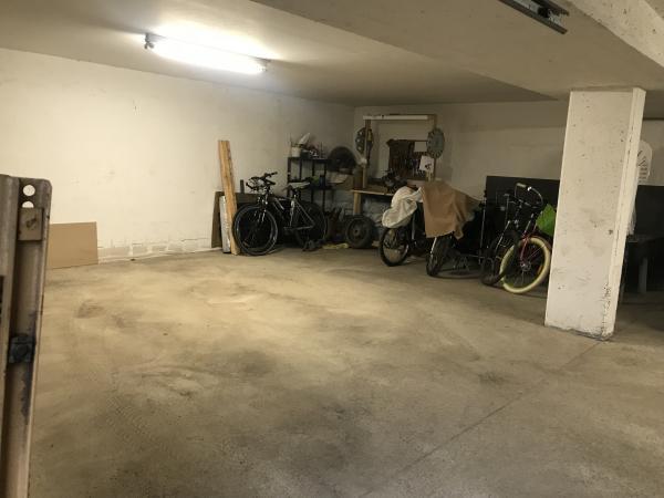 Vermietung 4 Raum Wohnung Sohland Am Rotstein 10000 M² Mit Gäste Wc